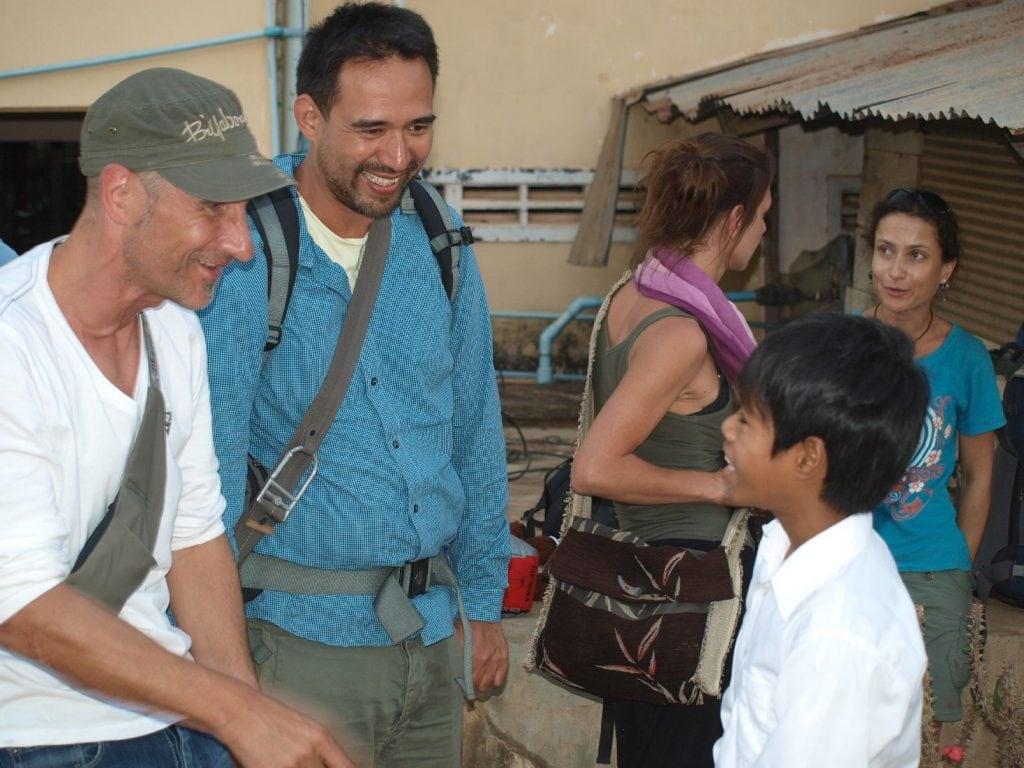 2011_Kambodscha_1053-44