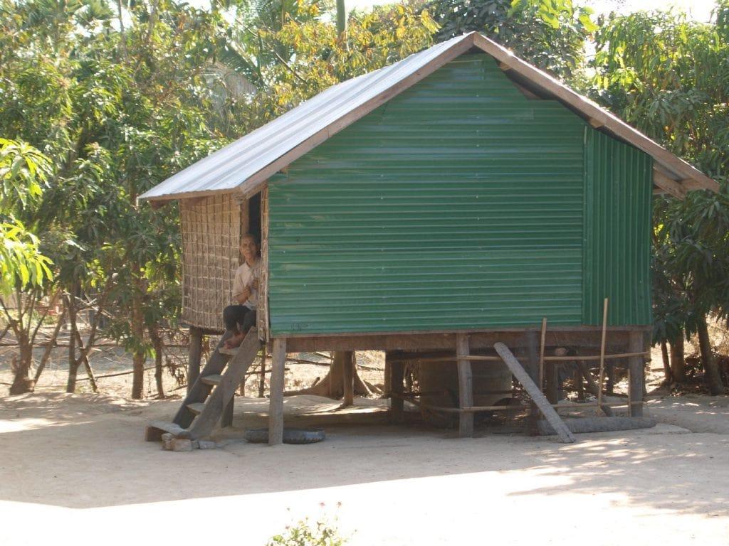2011_Kambodscha_1083-441