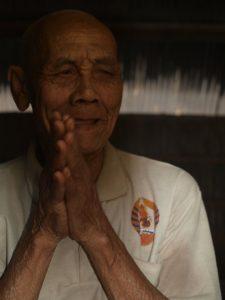 2011_Kambodscha_1089-441