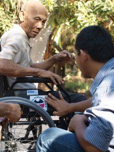 2011_Kambodscha_1114-44