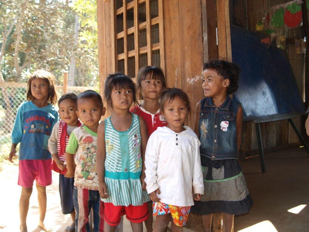2011_Kambodscha_1259-44