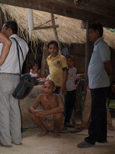 2011_Kambodscha_380-44