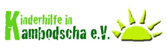 logo_kihika1