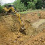 2. Pond digging (1)