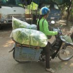 9. Off to market (1)