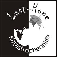 LH_Logo